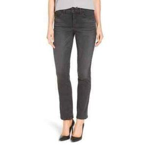 NWT NYDJ Not Your Daughter's Jean's grey pants